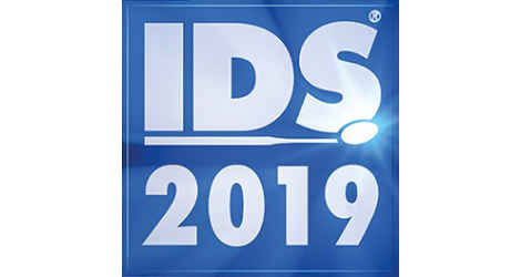 Little Doctor International (S) Pte. Ltd приглашает Вас на IDS 2019!